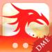 CombatDeck: Dungeon Master Edition