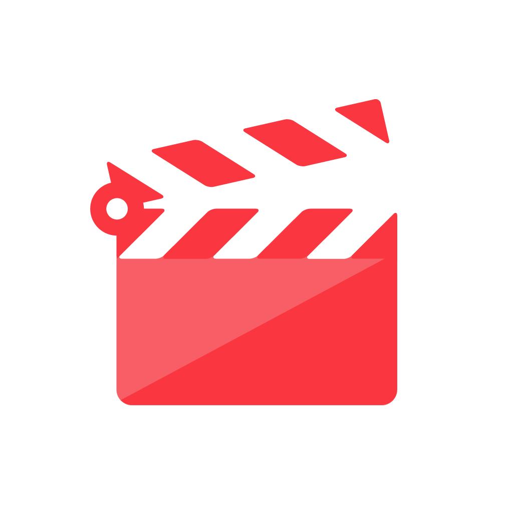 Film Story Pro - ムービー作成 & 動画編集ならおまかせ。思い出の写真と動画で感動のムービーを作成、編集。好きな音楽をのせて友達に共有しよう